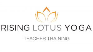 Rising Lotus Yoga Teacher Training